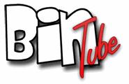 BinTube
